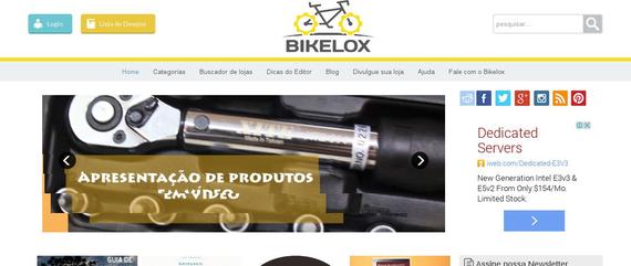 bikelox.com.br