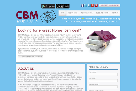 cbmmortgages.com