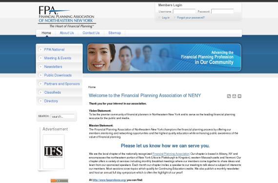 fpa-neny.org