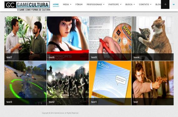 gamecultura.com.br