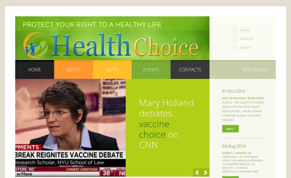 healthchoice.org