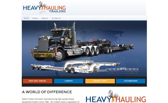 heavyhaulingtrailers.com