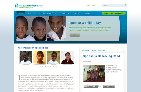 icnchildren.net