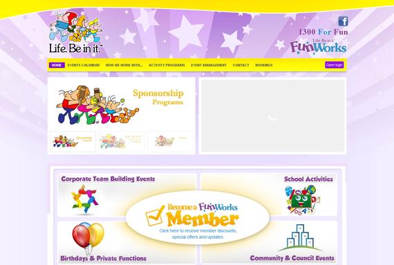 lifebeinitfunworks.com.au