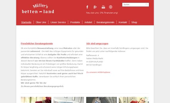 muellers-bettenland.de