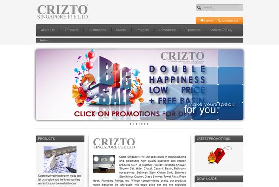 Crizto.com