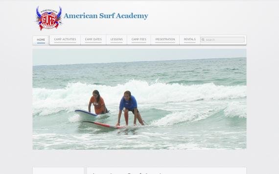 americansurfacademy.com