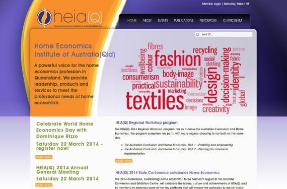 heiaq.com.au