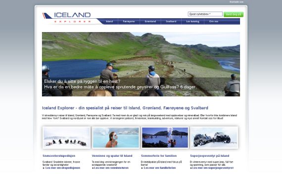 icelandexplorer.no