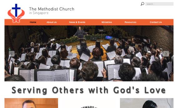 methodist.org.sg