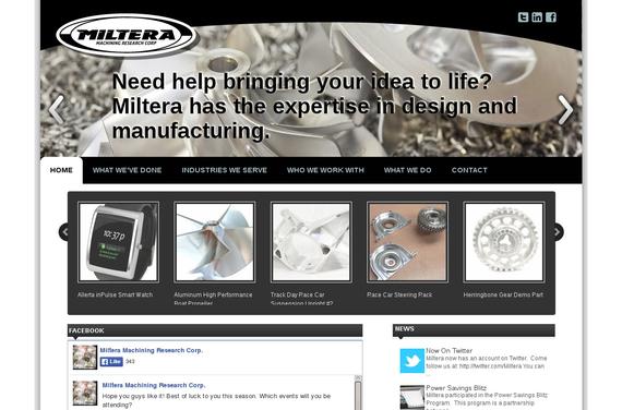 miltera.com