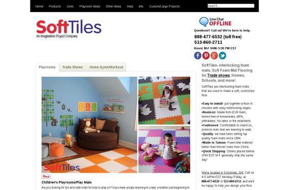 softtiles.com