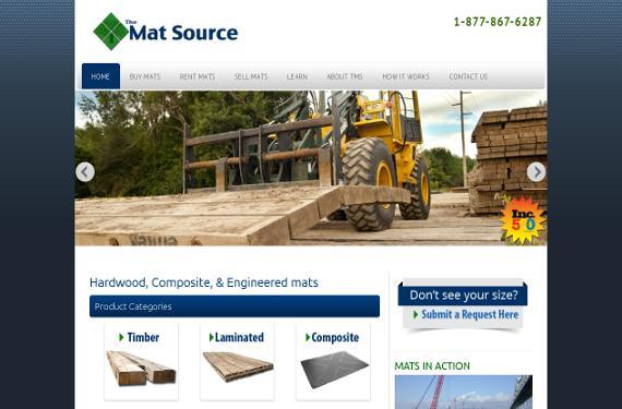 thematsource.com